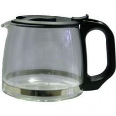 Κανάτα γύαλινη ανταλλακτικό για καφετιέρα primo 06.127