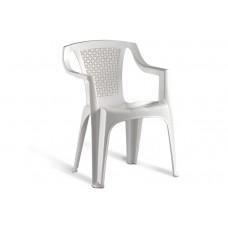 Καρέκλα πλαστική ariti