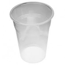 cover paper cups 16oz