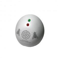Απωθητικό telco μυγών υπερήχων 68ΝΤ-ΜR832