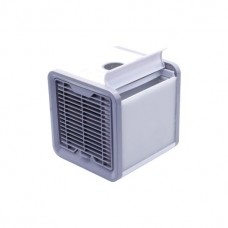 Mini air cooler 11W 515229