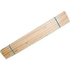 Τάβλες ξύλινες 0,90 σέτ 10τεμ.