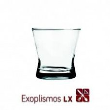 PITCHER GLASS 1,9LT