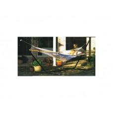 Βάση μεταλλική Αιώρας 482χ121χ114υ