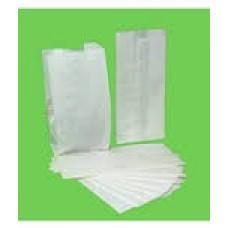 Σακουλάκι βεζιτάλ λευκό 125x260 6κιλ.