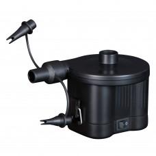 Τρόμπα ηλεκτρική επαναφορτιζόμενη 230v ac