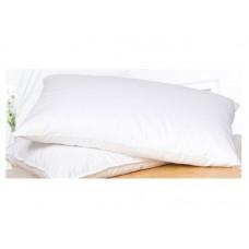 Μαξιλάρι ύπνου σιλικόνης 50χ70