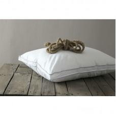 Μαξιλάρι Ύπνου Hollowfiber Ambiente Τριών Θαλάμων Nima έκπτωση 10%