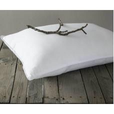 Μαξιλάρι ύπνο ανατομικό Νima balance 48χ68