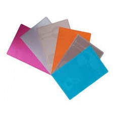 Σουπλά πλαίσιο διάφορα χρώματα 30χ45