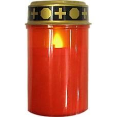 Κερί μνήμης μπαταρίας 100ημερών