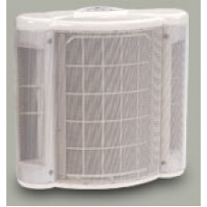 Ιονιστης αέρα IQ 45W AP-2100