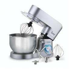 Κουζινομηχανή izzy 1400w super chef S1503