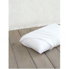 Μαξιλάρι ύπνο ανατομικό Νima latex 45χ65