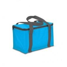 Τσάντα ισοθερμική ύφασμα Νο.22 χ36κιβ.