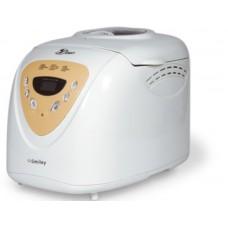 Αρτοπαρασκευαστής sinialo 600W 1,7lit (προσφορά)