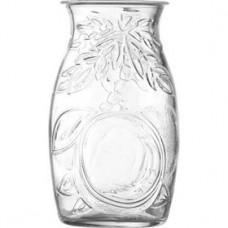 Ποτήρι γυάλινο cocktail coconut 50cl x6κιβ.
