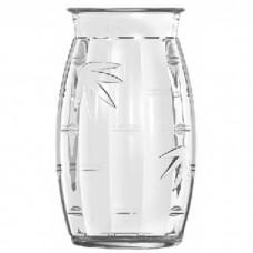 Ποτήρι γυάλινο cocktail bamboo 50cl x6κιβ.