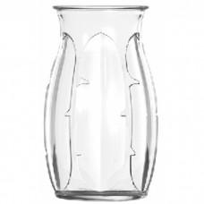 Ποτήρι γυάλινο cocktail banana 50cl x6κιβ.