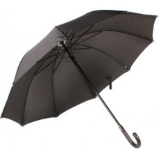 Ομπρέλα βροχής μπαστούνι διάφορα χρώματα