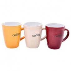 MUG TEA set 6piecies VARIOUS PLANS discount-20%