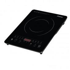 Εστία επαγωγική PRIC-40300 2000W PRIMO Μαύρη