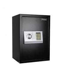 Χρηματοκιβώτιο primo ασφαλείας PRSB-50022 35x30x50υ