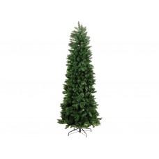Δέντρο Χριστουγεννιάτικο Slim 210cm