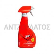 Εντομοκτόνο Teza Mec Spray 400ml - Doloshop χ12κιβ.