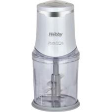 Πολυκόπτης Hobby 650w MC 877 Multi