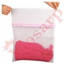 Wipes SOFTLINE WITH LID 70 PCS