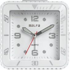 Ρολόι Επιτραπέζιο Αναλογικό 2810