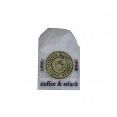 ΣΑΚΟΥΛΑΚΙ ΚΑΦΕ ΜΟΝΟ COFFEE 10κιλ. -10%κιβ.