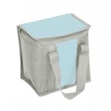 Ισοθερμική τσάντα 5lt