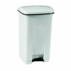 Πεντάλ πλαστικό 40lit