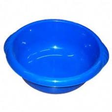 Λεκάνη πλαστική στρογγυλή Νο.63