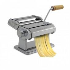 Παρασκευαστής Ζυμαρικών Beper